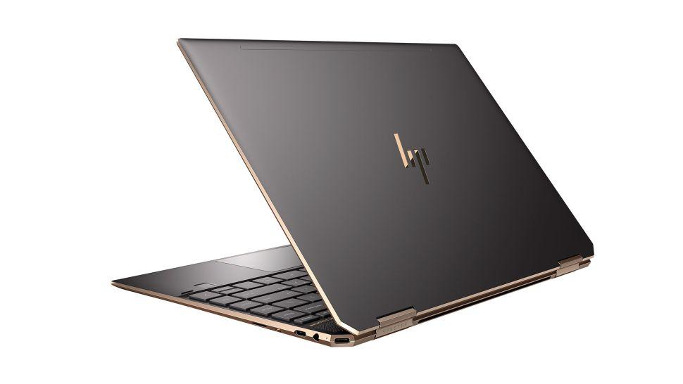 Лучшие модели ноутбуков для работы работа девушкам в финляндии