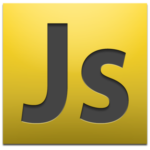 Программирование для новичков | JavaScript Logo