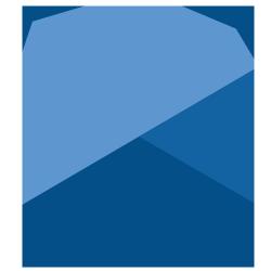Программирование для новичков C++ Logo