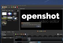 openshot 2.4.1