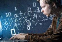 Программирование для новичков Топ 5 интересных языков программирования