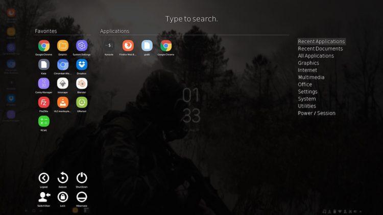 Иконки Samsung Galaxy S8 доступны для скачивания