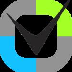 Work-Zilla - Фриланс для новичков Logo