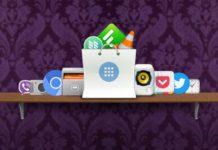 Релизы недели: Etcher, Mailspring, VidCutter+еще