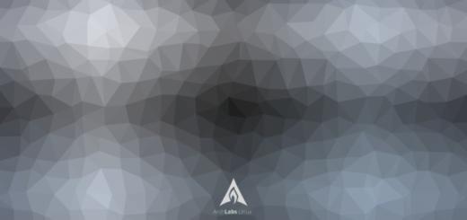 ArchLabs - арчеподобный дистрибутив Linux