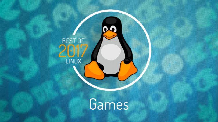 7 лучших игр для Linux в 2017 году