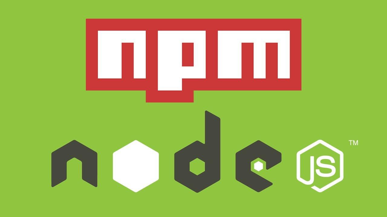 Как обновить Node.js на Windows, Linux и Mac