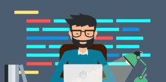 5 онлайн сервисов для изучения программирования