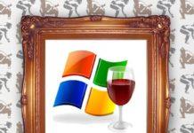 CrossOver 17 будет поддерживать Microsoft Office