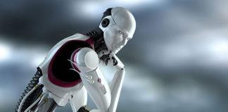 Правильный Robots.txt для WordPress 2018