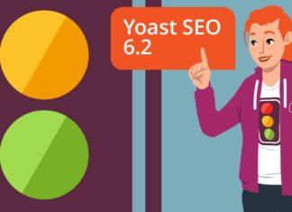 Правильная настройка Yoast SEO для WordPress 2018