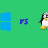 10 причин сменить Windows на Linux в 2018 году