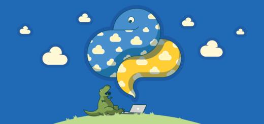 Чтение и запись XML файлов в Python