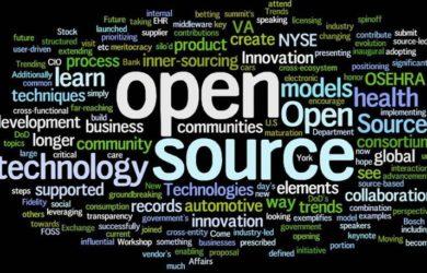 OpenSource - это круто