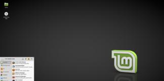 Лучшие легковесные дистрибутивы Linux 2018 - Linux Mint