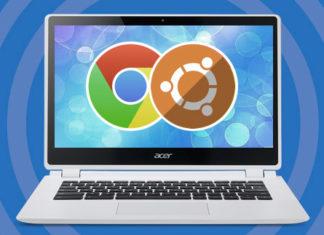 Как установить Google Chrome на Ubuntu