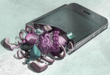 Apple разрешила отключать автоматическое замедление iPhone