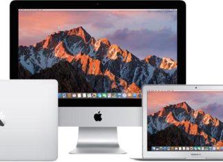 Топ 5 лучших приложений для MacOS