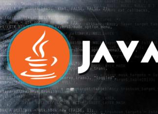 10 лучших сред разработки на Java