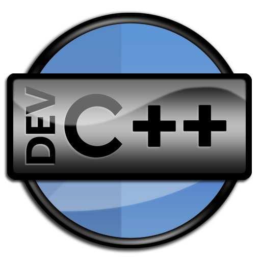 10 лучших сред разработки на C++