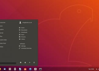 Настройка Ubuntu 18.04 LTS после установки