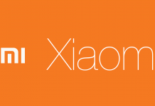 Xiaomi выручка