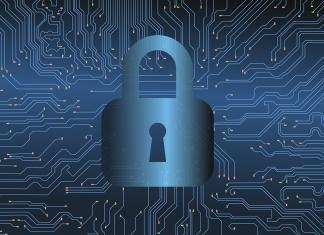 сервисы для обеспечения безопасности пользователя