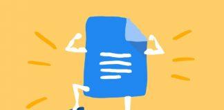 Google Docs будет поддерживать файлы PowerPoint, Excel и Word