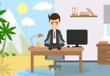 Как стать фрилансером с нуля