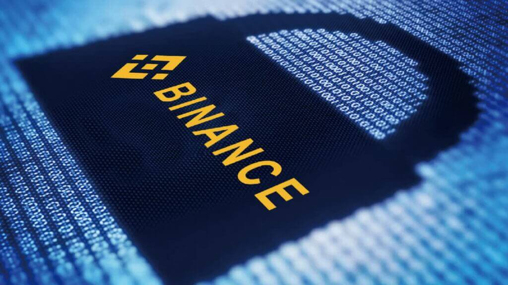 комиссия Binance за вывод Usdt