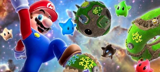10 лучших игр десятилетия