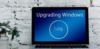 Windows 10 (KB4532441)